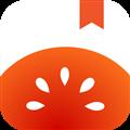 番茄免费小说破解版 V3.9.5.32 安卓版