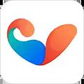 乐冲刺体育 V3.3.2.3.6 安卓版