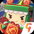 迷你世界雨林更新版本 V0.52.0 安卓版