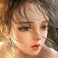 太古神王2 V1.0.10.20 安卓版