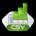 Convert PDF to Excel(pdf转excel软件) V1.0 绿色版