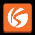 讯客驿站 V1.3.1 安卓版