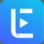 全民易播 V1.0 安卓版