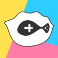 饺子云游戏无限时间版 V1.2.6.10 安卓免费版