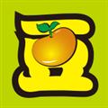 黄豆驿站 V2.0.4 安卓版