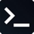 goormIDE Chrome插件