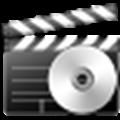 4Easysoft DVD Movie Maker(视频制作软件) V2.1.16 官方版