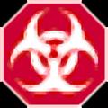 ArcaVir(多功能电脑系统病毒防护与检测工具) V13.16 官方版