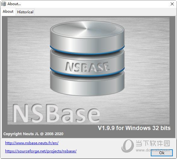 NSBase