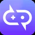 追玩云游戏免费版 V2.9.0 安卓版
