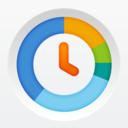 iHour(时间投资计划) V0.2.0 安卓版