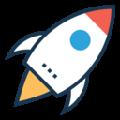 极客闪电启动 V1.3.7 官方版