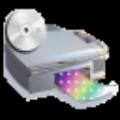 虹光XP1022打印机驱动