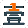 壹洗捷 V1.0.1 安卓版