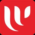 火栗网 V2.0.3 安卓版