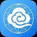 武汉交通气象 V2.0 安卓版