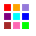 呆呆豆云 V1.0.1 官方版