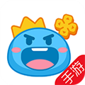 CC手游开播 V1.2.9 安卓版