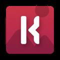 Kustom LWP专业版 V3.52b102215 安卓破解版