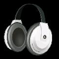 BPM Studio(多功能DJ双CD模拟软件) V4.9.9 官方版