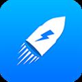 小弹壳网游加速器 V1.7.16 安卓版