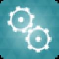 Kutools for Excel工具箱 V24.0.0 注册码破解版