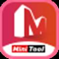 MiniTool MovieMaker(视频编辑器) V2.5 官方版