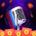 猜歌多多 V1.0.3 安卓版