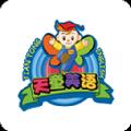 天童云课堂 V11.1.1 Mac版