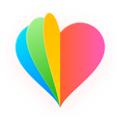 家庭相册管家 V1.0 安卓版