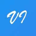 活力科兴 V1.0.2 安卓版