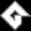 GameMaker Studio2