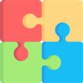 拼图神器 V1.0.0 安卓版