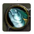 Fishing Buddy Classic(魔兽怀旧服钓鱼助手插件) V1.7.1 绿色免费版