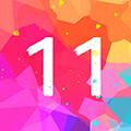 壁纸主题大全 V1.1.0 安卓版