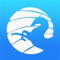 温州招聘网 V1.23 安卓版