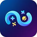 星空数学院 V1.0.11 安卓版