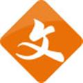 医学文献王 V6.0.1.2 官方版