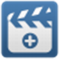 Freemore Video Joiner(视频合并工具) V6.2.8 官方版