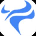 斧牛加速器会员破解版 V1.7.6 绿色免费版