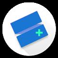 Skit Premium(安卓应用管理器) V2.1.1 安卓专业版