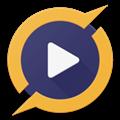 脉冲音乐播放器Pulsar V1.10.4 安卓专业破解版