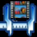 Video Compressor(多功能视频文件体积压缩工具) V2017 破解版
