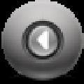 4Easysoft Streaming Video Recorder(流媒体视频录制工具) V3.1.06 官方版