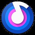 Omnia Music Player V1.4.3 安卓付费专业版