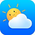 暖知天气 V1.0.4 安卓版