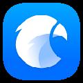 Eagle软件破解版 V2.0.6 免费序列号版