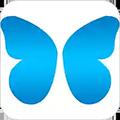 美中居 V1.0.2 安卓版