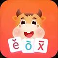 乐学拼音认字 V1.0 安卓版
