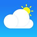 博肖天气 V1.0.1 安卓版